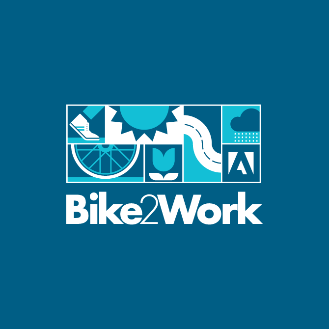 bike2work-logos-02.png