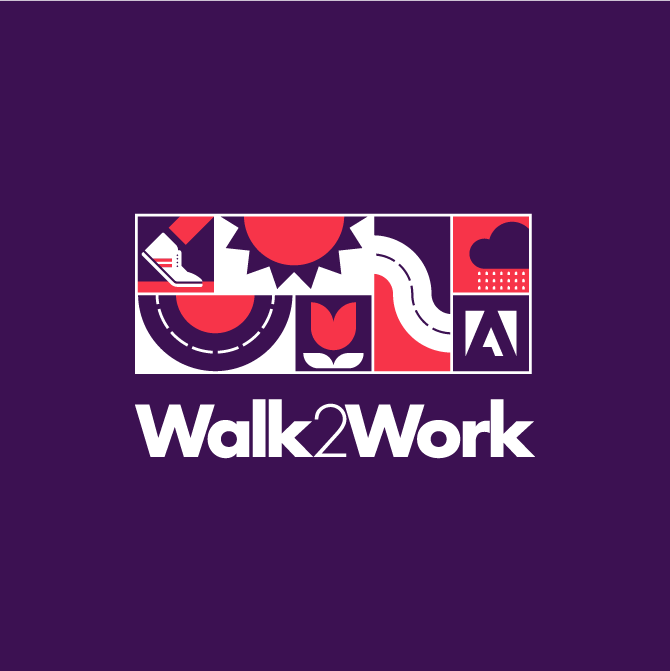 bike2work-logos-04.png