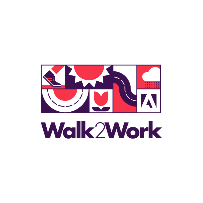 bike2work-logos-03.png