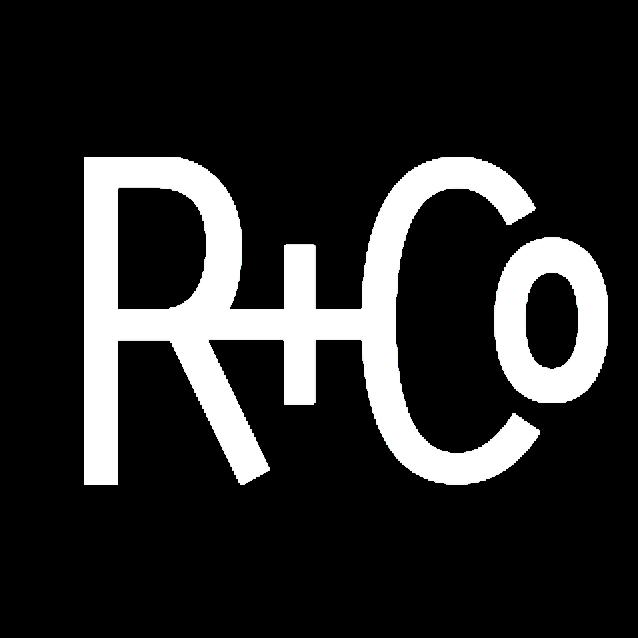 rco-circle2.png