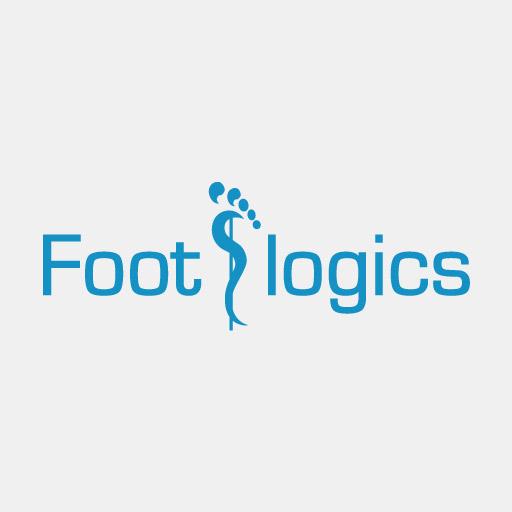 footlogics-logo-site.jpg