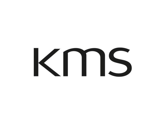 logo-kms.jpg