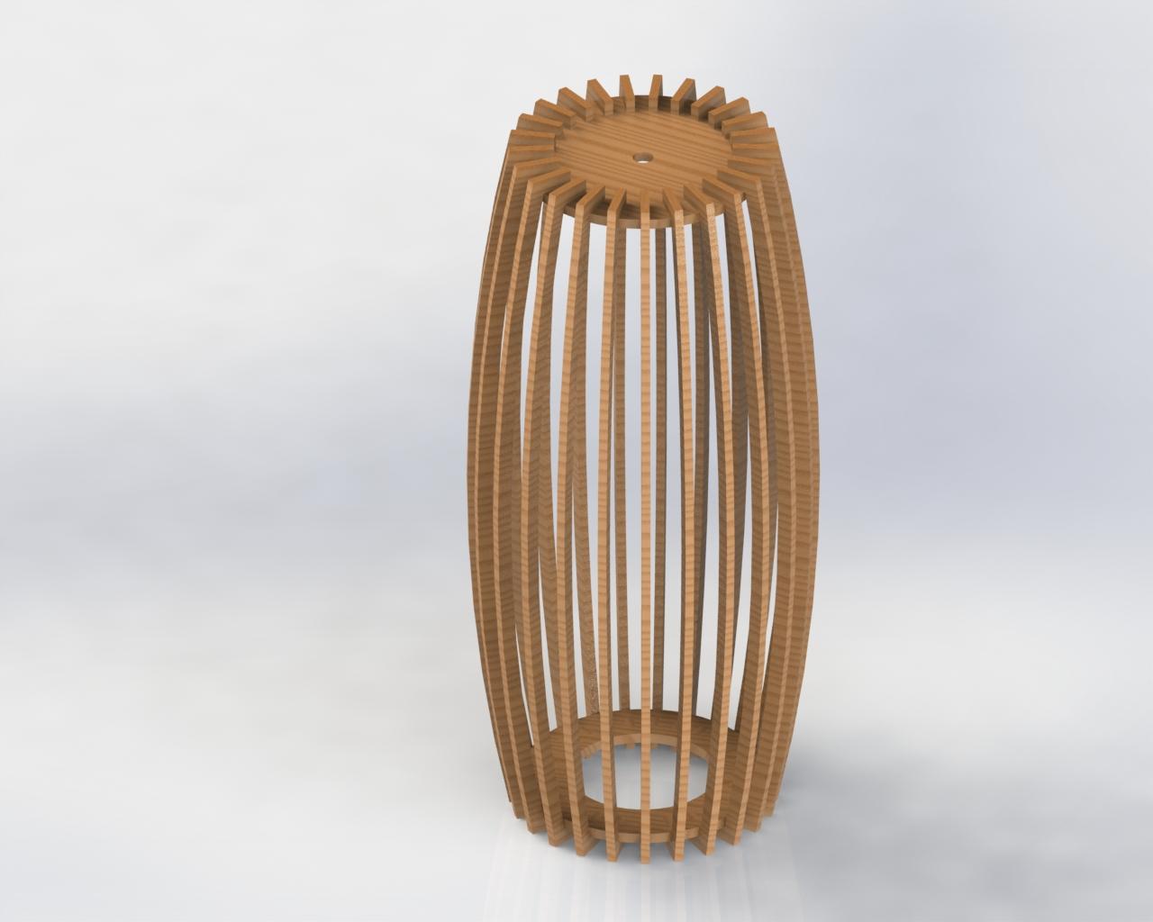 6x18 Lamp.JPG