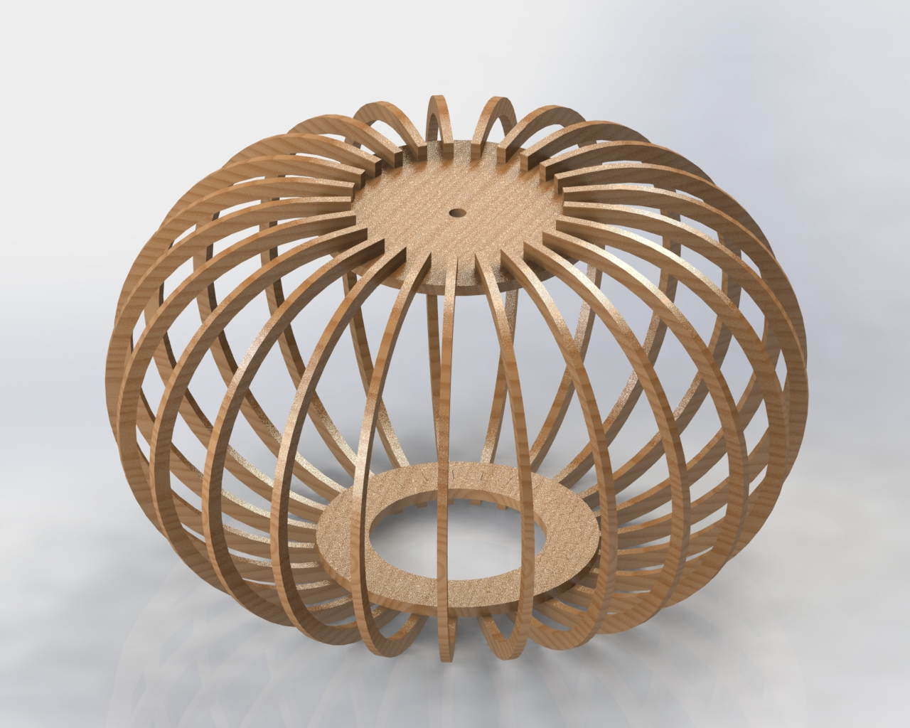 9x15 Lamp.JPG