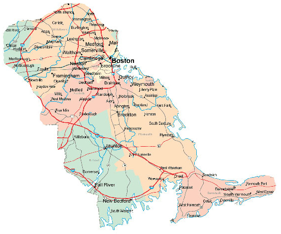 xmassachusetts-road-map.jpg.pagespeed.ic.w9lfi5KEdl.jpg