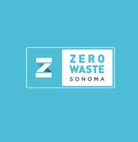 zero-waste-sonoma.jpg