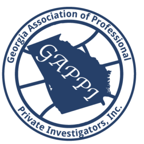 Geogia-Association-of-Private-Investigators-Logo-2-290x290.png