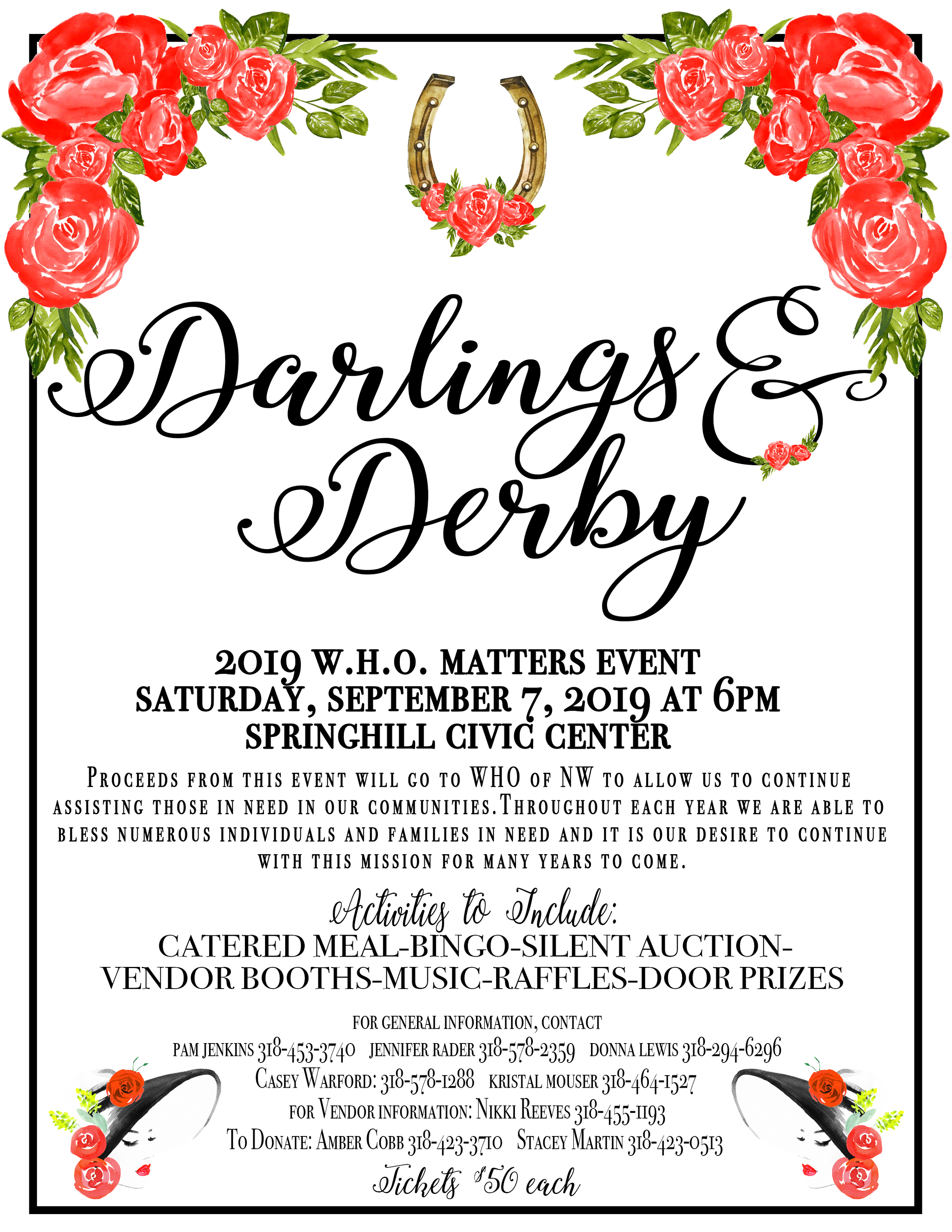 WHO 2019 Darlings and Derby Flyer.PNG