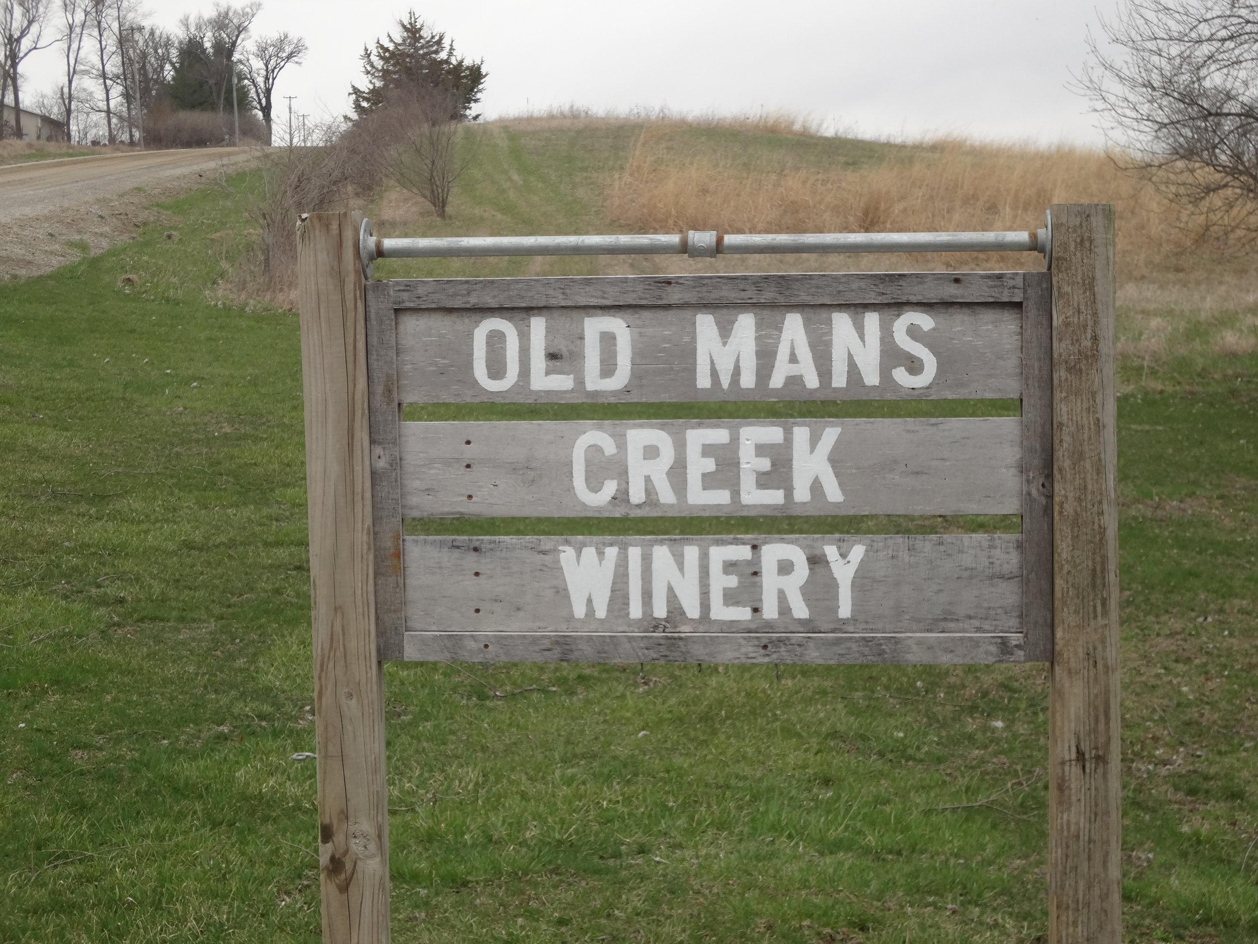 OldMansCreek_Sign.jpg