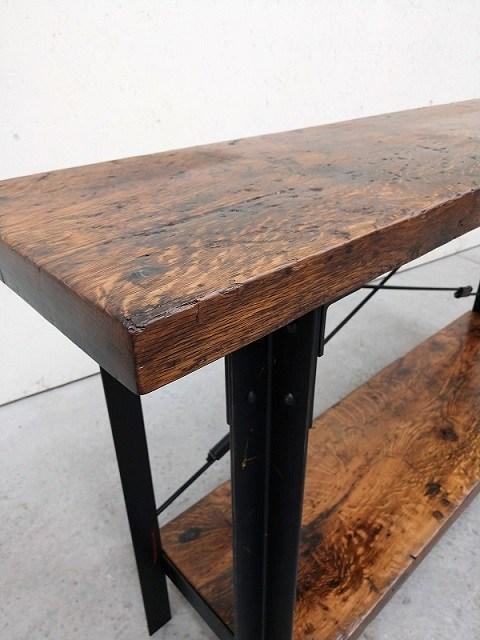 Hall_Table_Industrial_Reclaimed_002.jpg