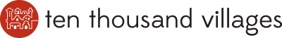TTV_Logo.png