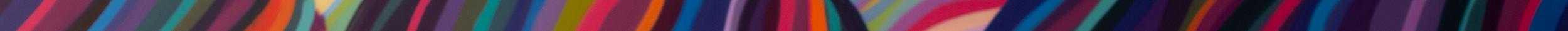 50pt_horizontalrainbowbar_option2.png