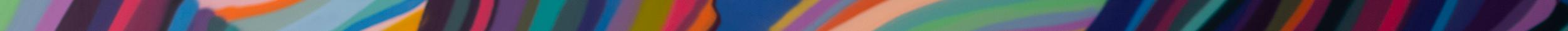 50pt_horizontalRainbowBar_Option1.png
