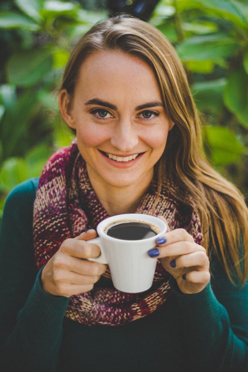 Coffee_WorkingSantiago.png