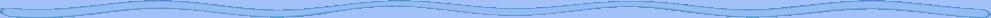 light blue skinny line.png