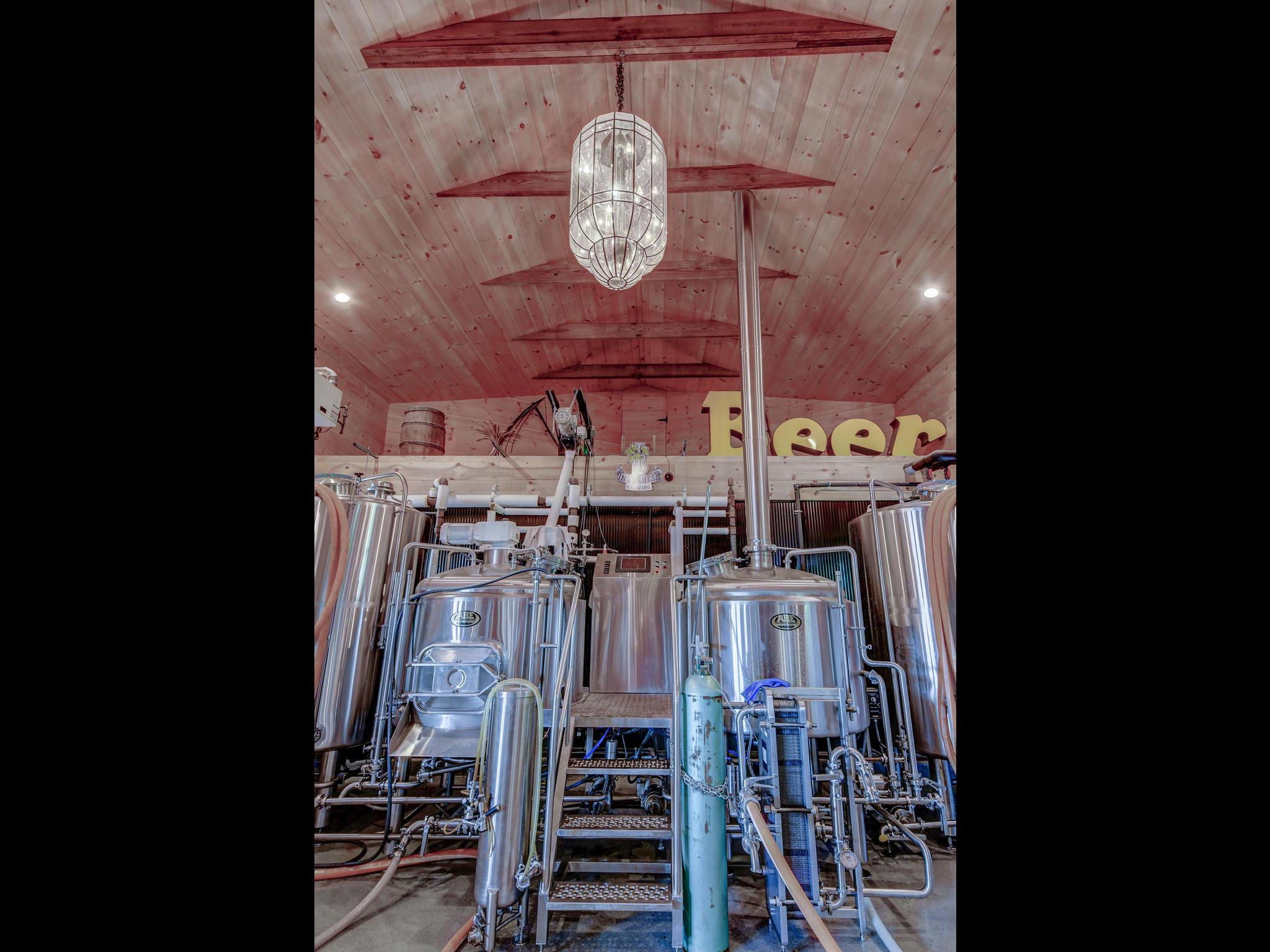 2800 Monkton Rd Monkton MD-035-009-Brewing Room-MLS_Size.jpg