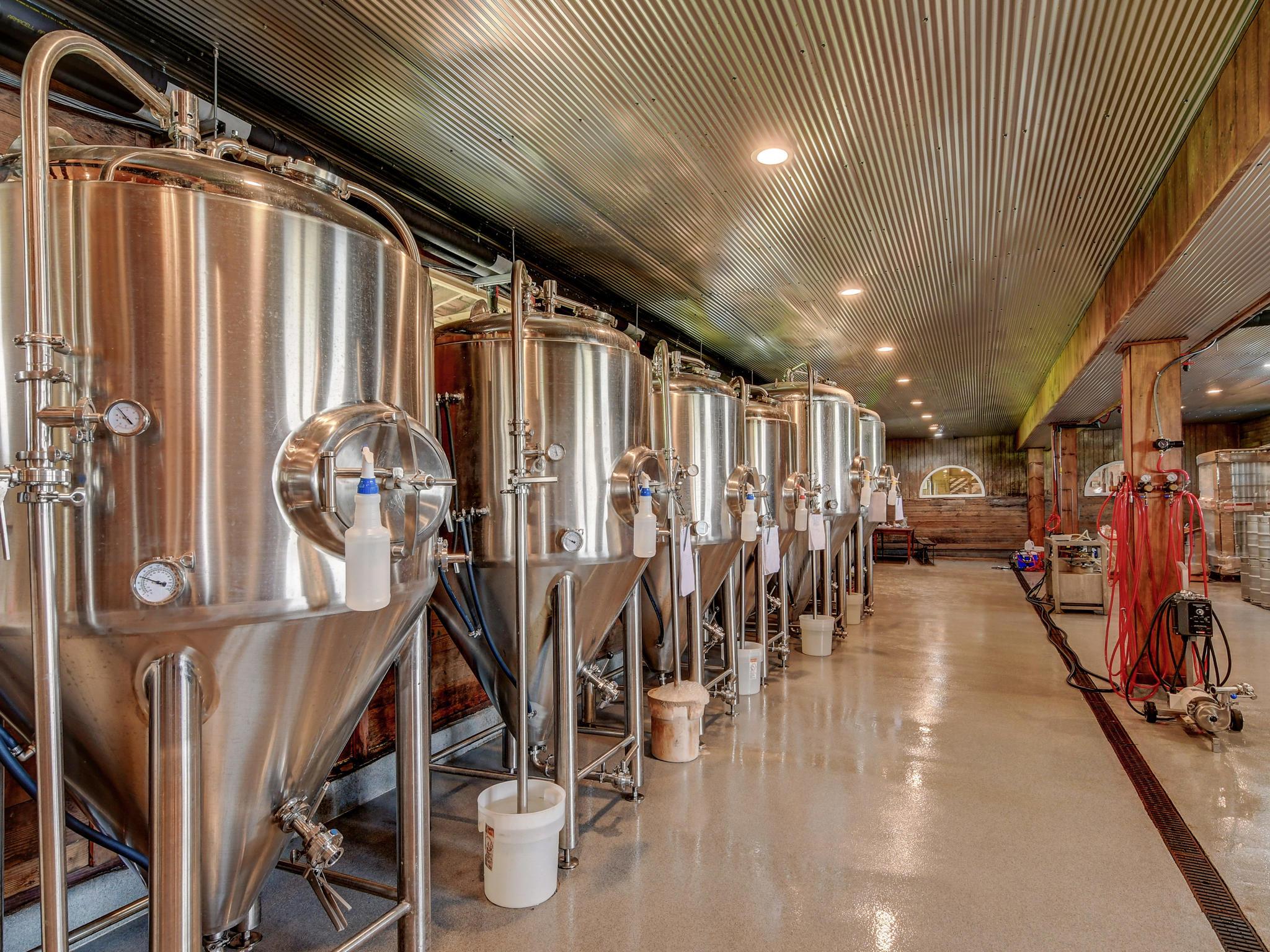 2800 Monkton Rd Monkton MD-036-033-Brewing Room-MLS_Size.jpg