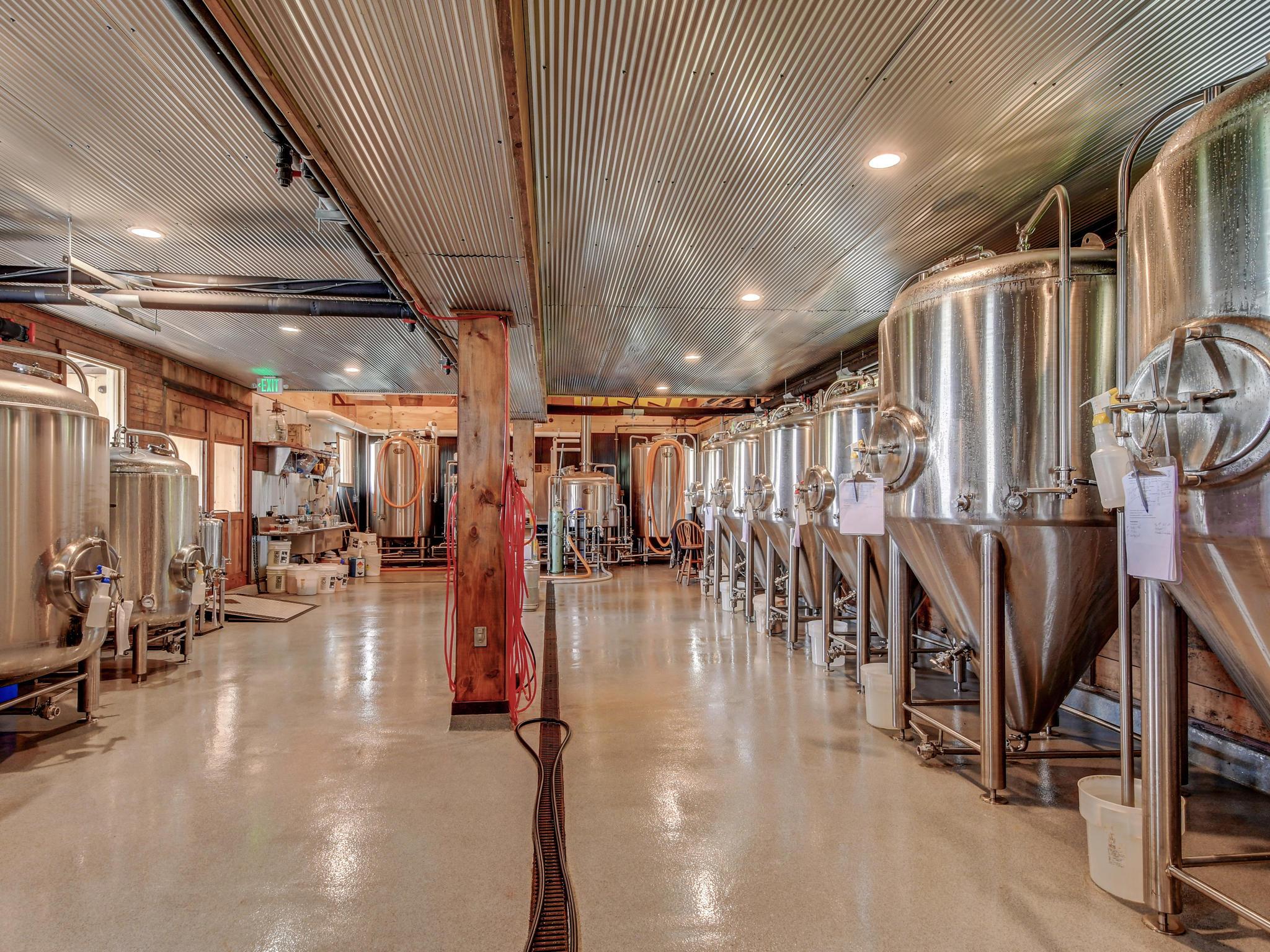 2800 Monkton Rd Monkton MD-037-031-Brewing Room-MLS_Size.jpg