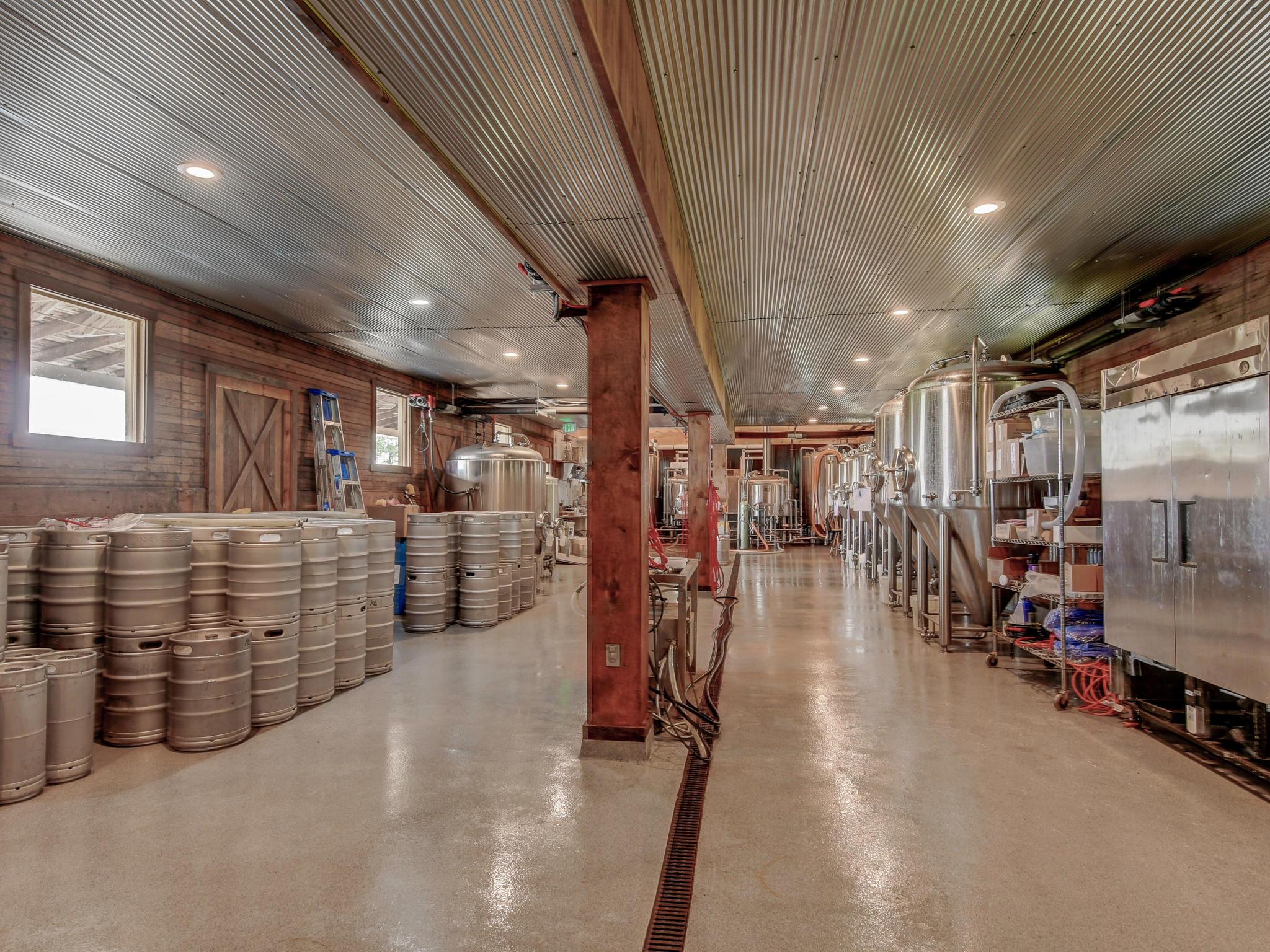 2800 Monkton Rd Monkton MD-038-023-Brewing Room-MLS_Size.jpg