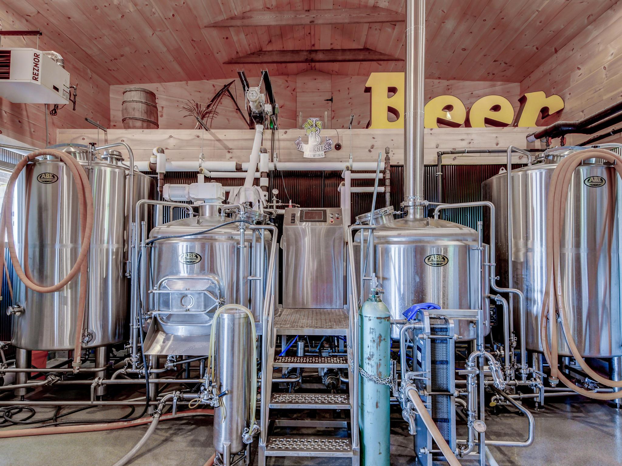 2800 Monkton Rd Monkton MD-034-030-Brewing Room-MLS_Size.jpg