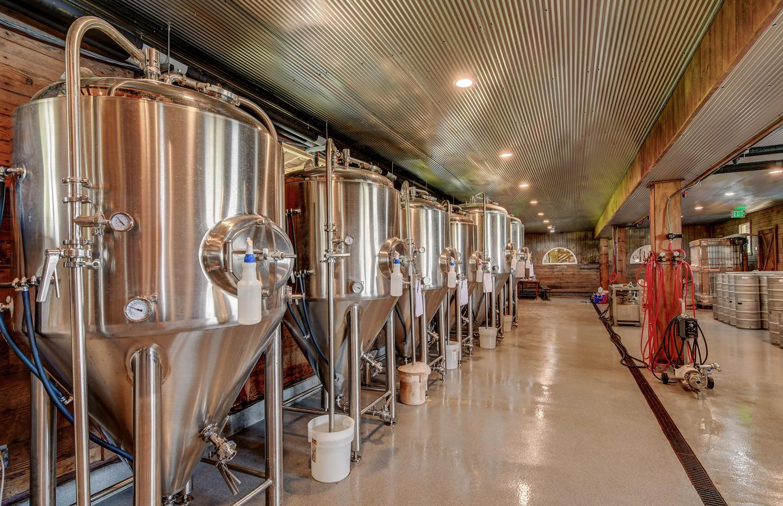 2800 Monkton Rd Monkton MD-large-036-033-Brewing Room-1500x969-72dpi.jpg