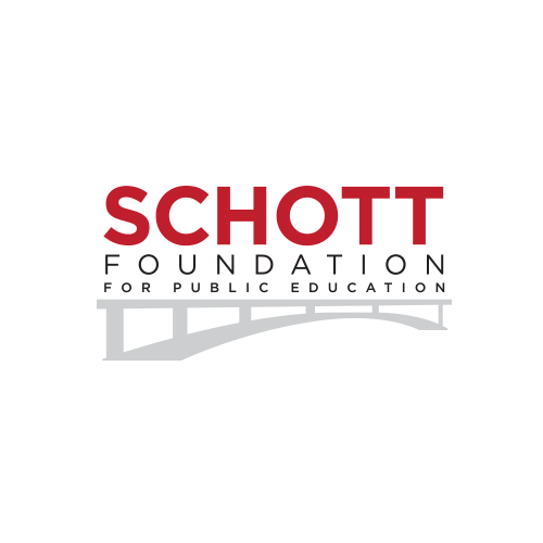 schott-foundation-logo-homepage-thumb.png