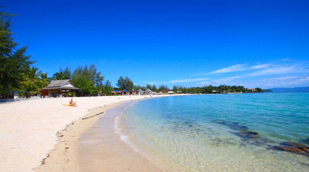 koh-pangan-sea-beach.jpg