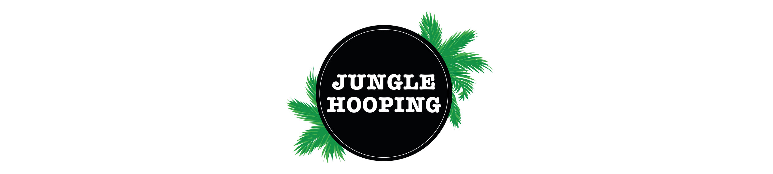 jungle-hooping-logo.jpg