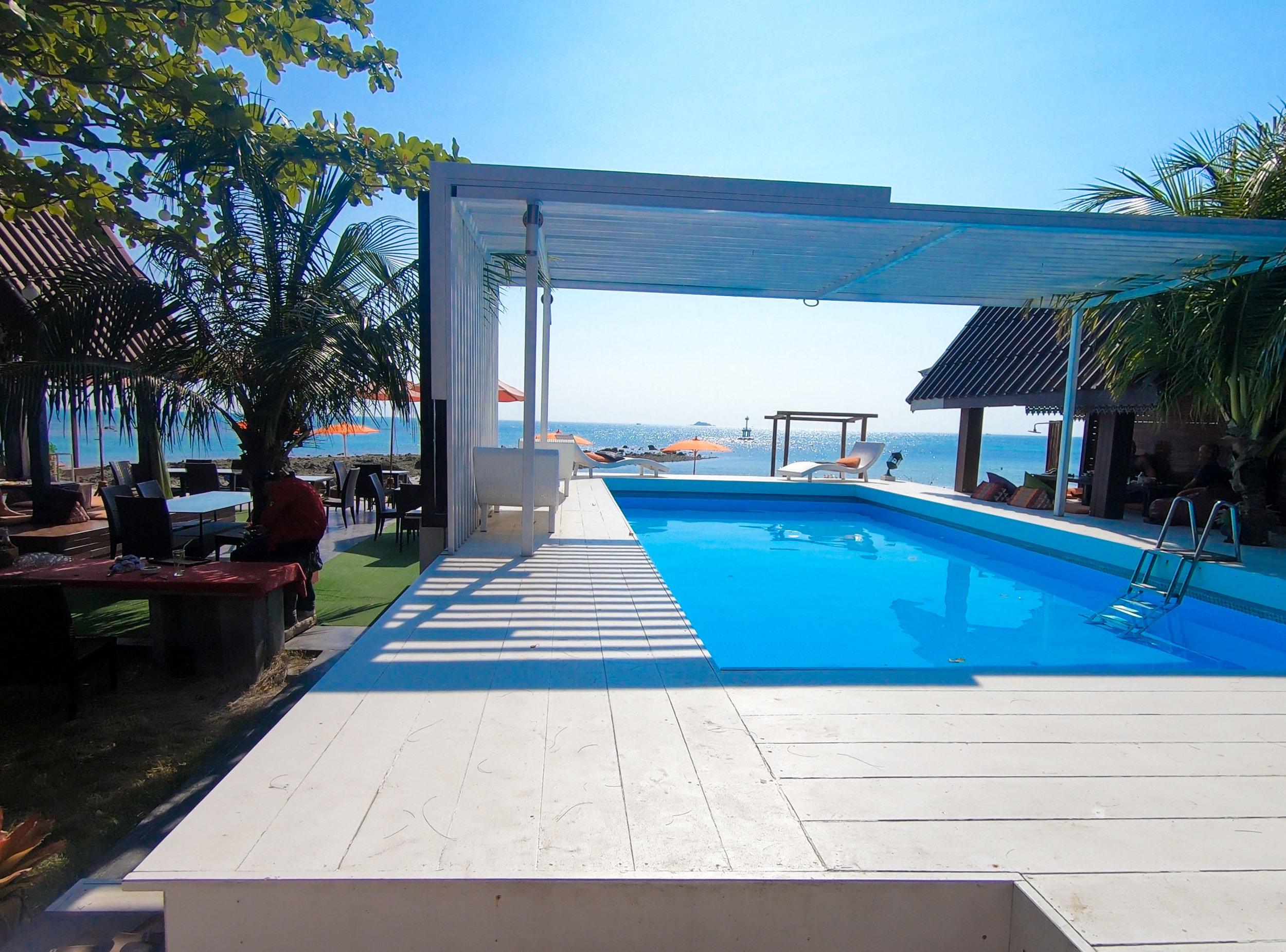 jungle-hooping-koh-pangan-thailand-resort-location_Numero seriale a 2 cifre_14.JPG