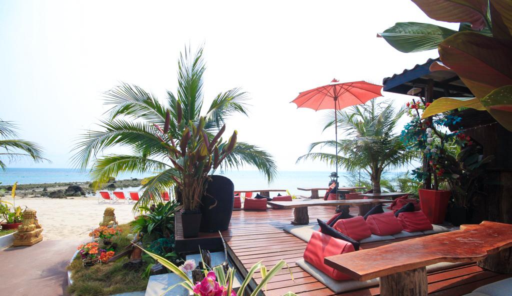 jungle-hooping-koh-pangan-thailand-resort-location_Numero seriale a 2 cifre_15.JPG