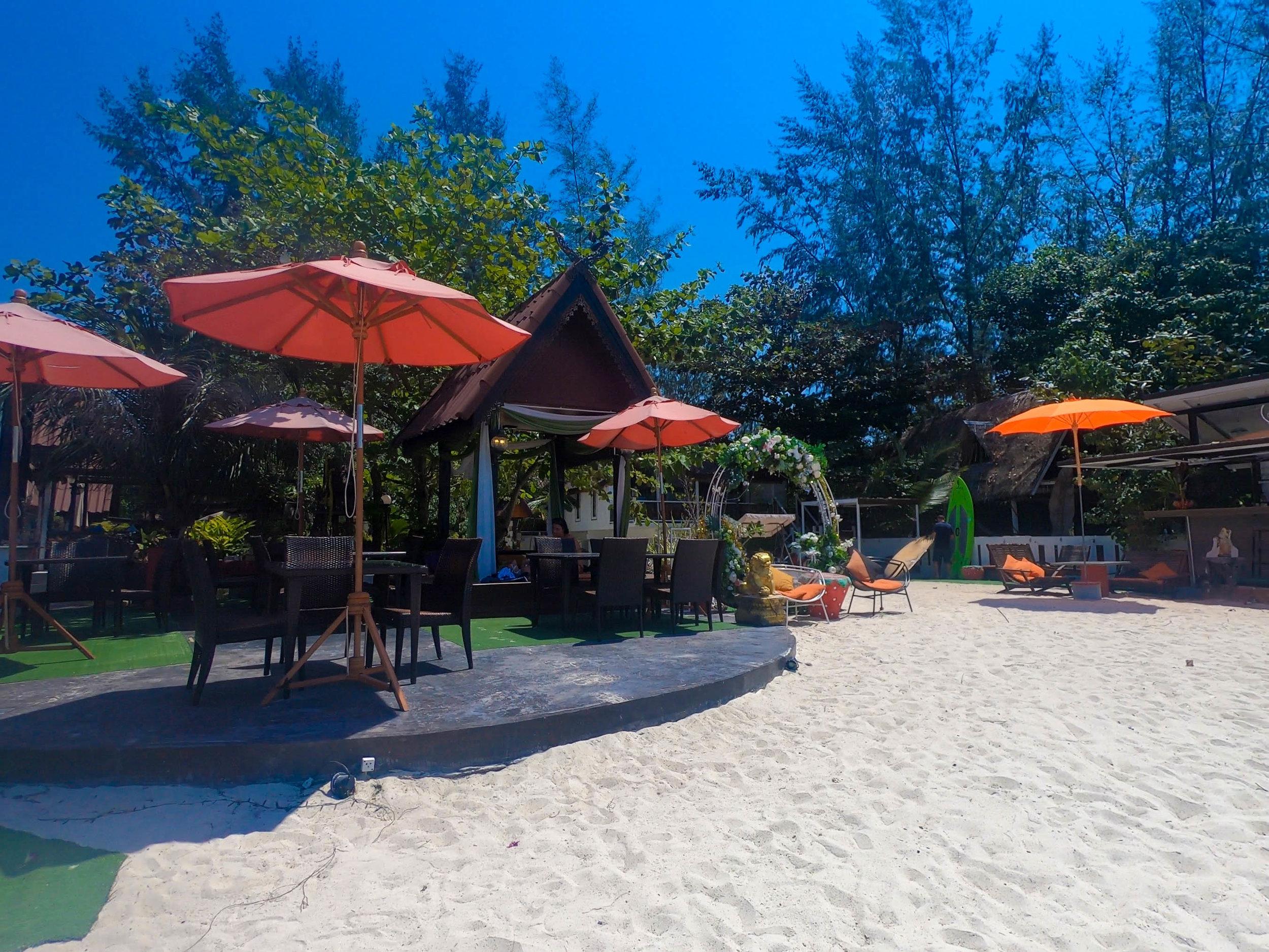 jungle-hooping-koh-pangan-thailand-resort-location_Numero seriale a 2 cifre_7.JPG