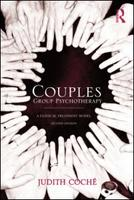 couples-group-psychotherapy-book.jpg