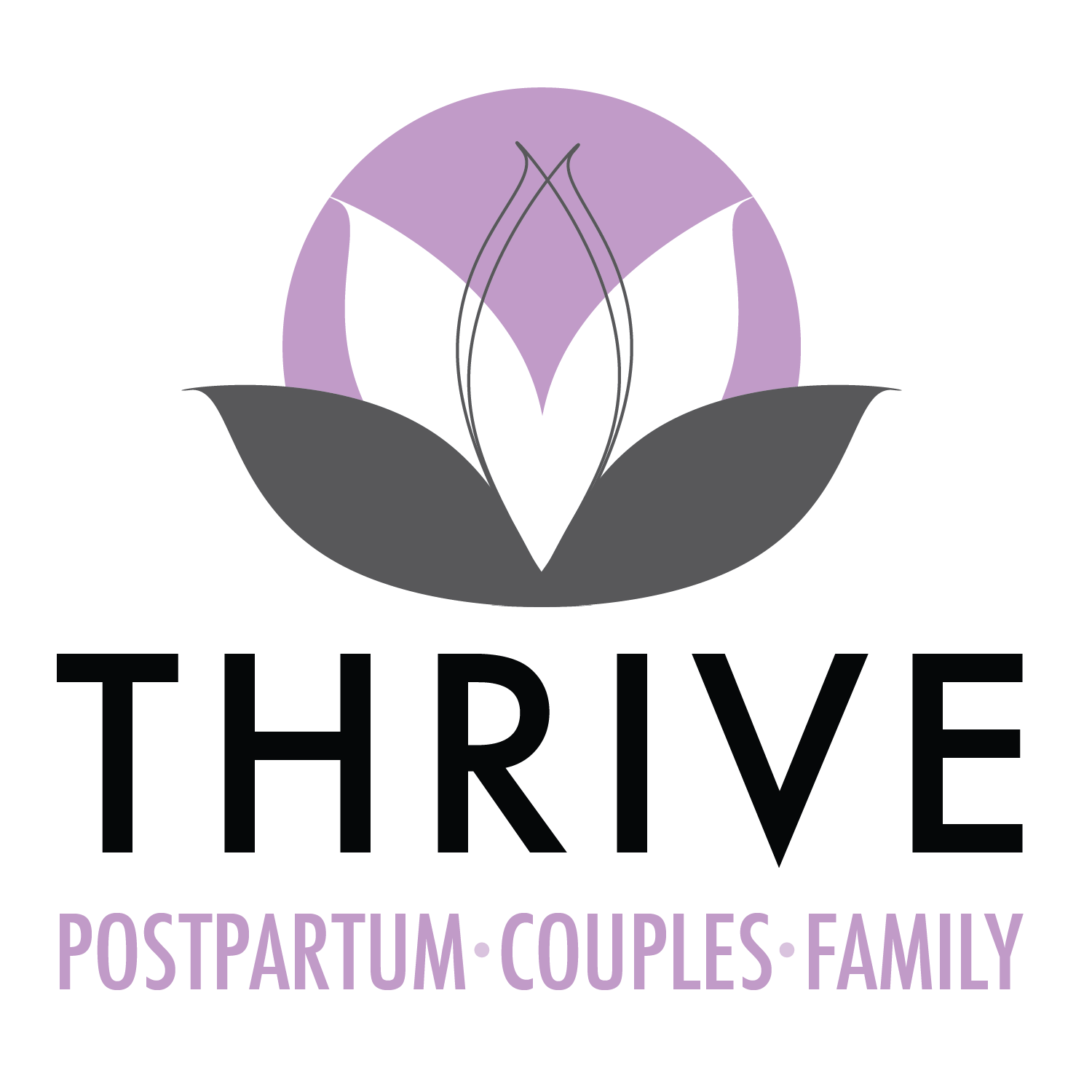 Thrive-Postpartum-Couples-Family-Logo-Primary-Web-01.png