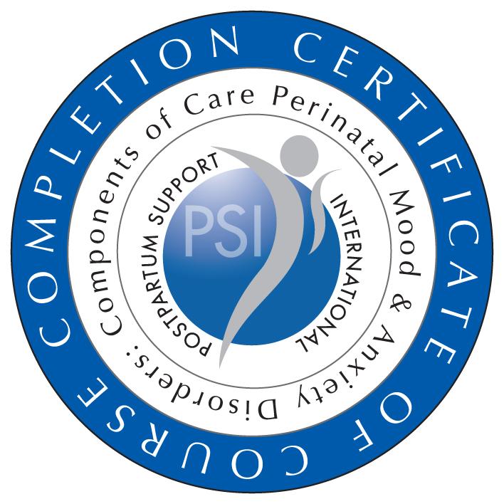 PSI-Certification.jpg