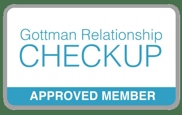 Gottman-Relationship-Check-Up.png