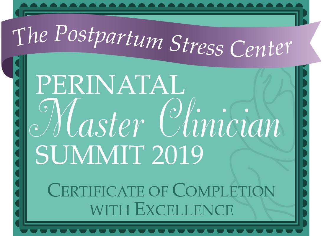 Postpartum-Stress-Master.jpeg