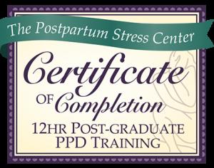Postpartum-Stress.png