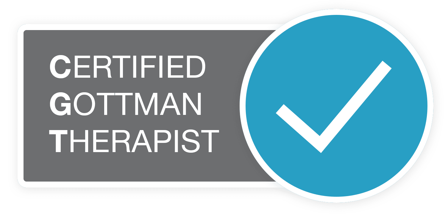 Thrive-Certfied-Gottman-Therapist.png