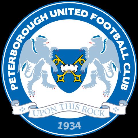 Peterborough_United.png
