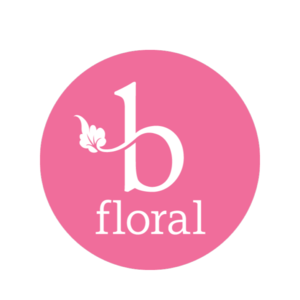 b floral.png