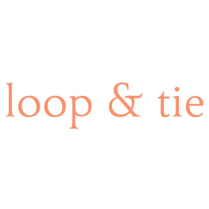 loop and tie.png
