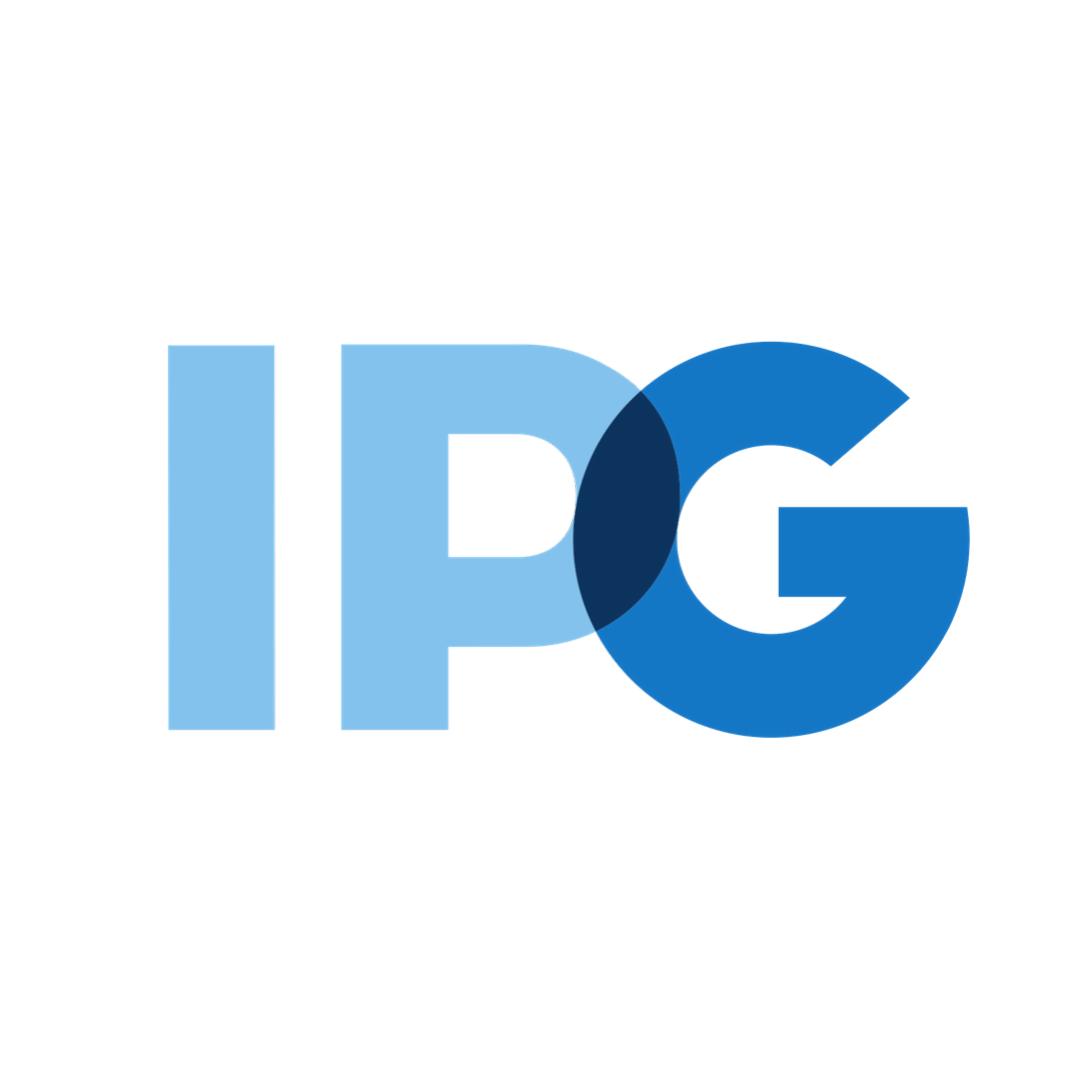 STF 10  Sponsor Logos (3).png