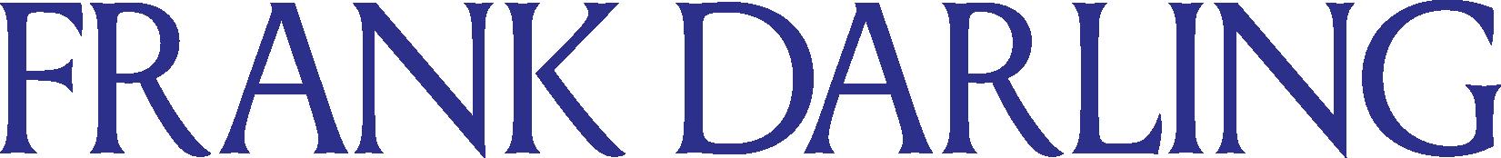 Frank-Darling-Logo-400px-wide.png