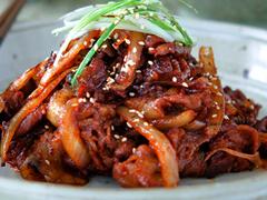 Korean Pork Bulgogi.jpg