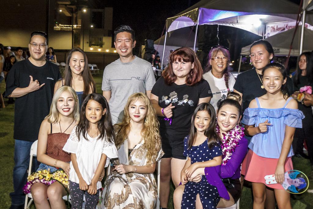 2019-KoreanFest_RossHamamura-40_WEB.jpg