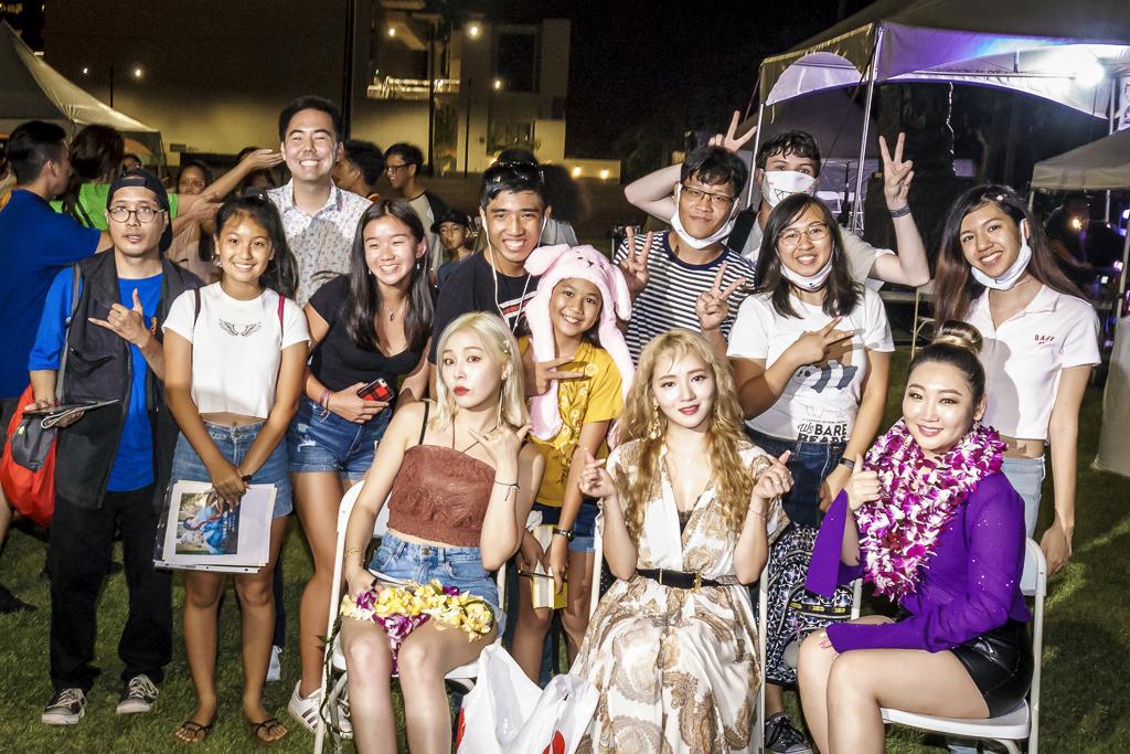 2019-KoreanFest_RossHamamura-31_WEB.jpg