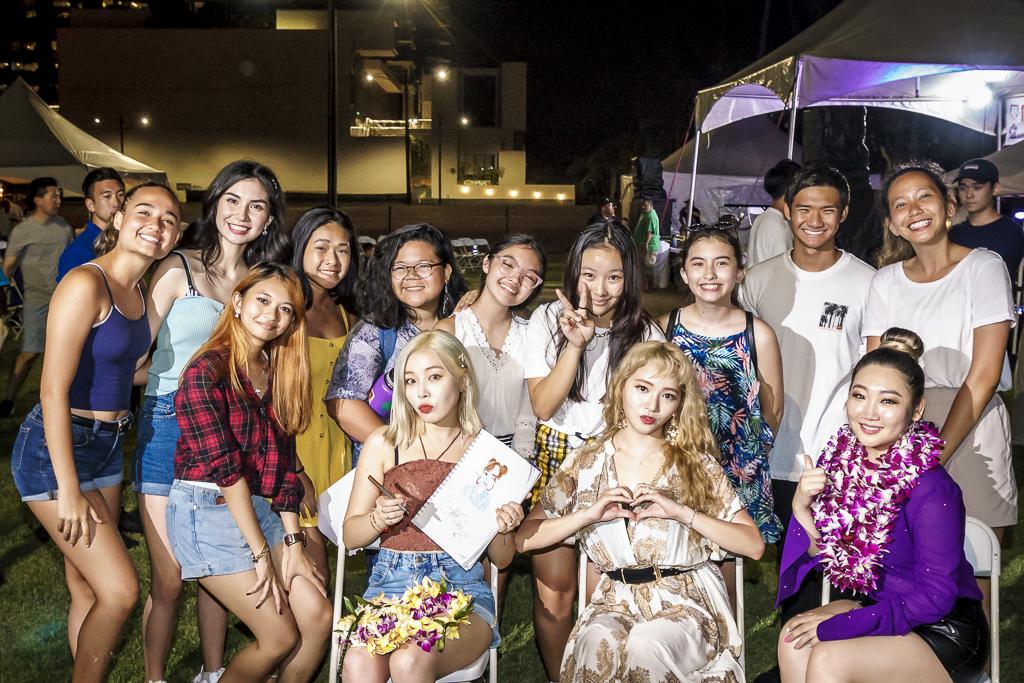 2019-KoreanFest_RossHamamura-24_WEB.jpg