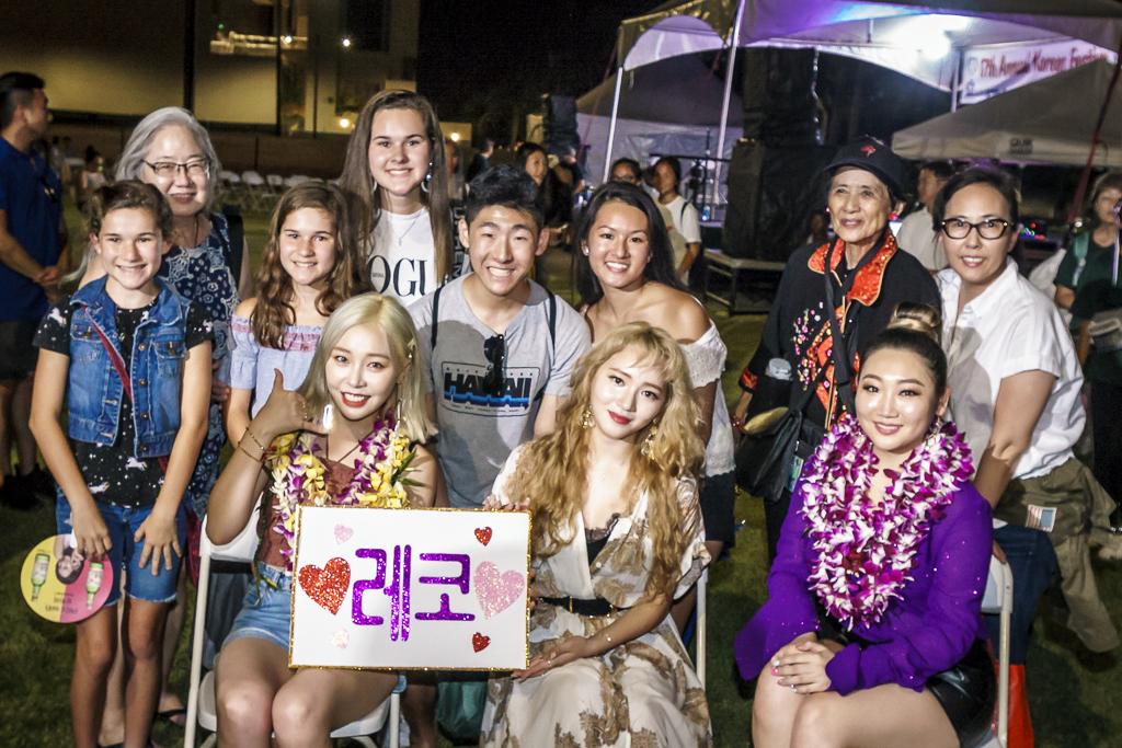 2019-KoreanFest_RossHamamura-20_WEB.jpg