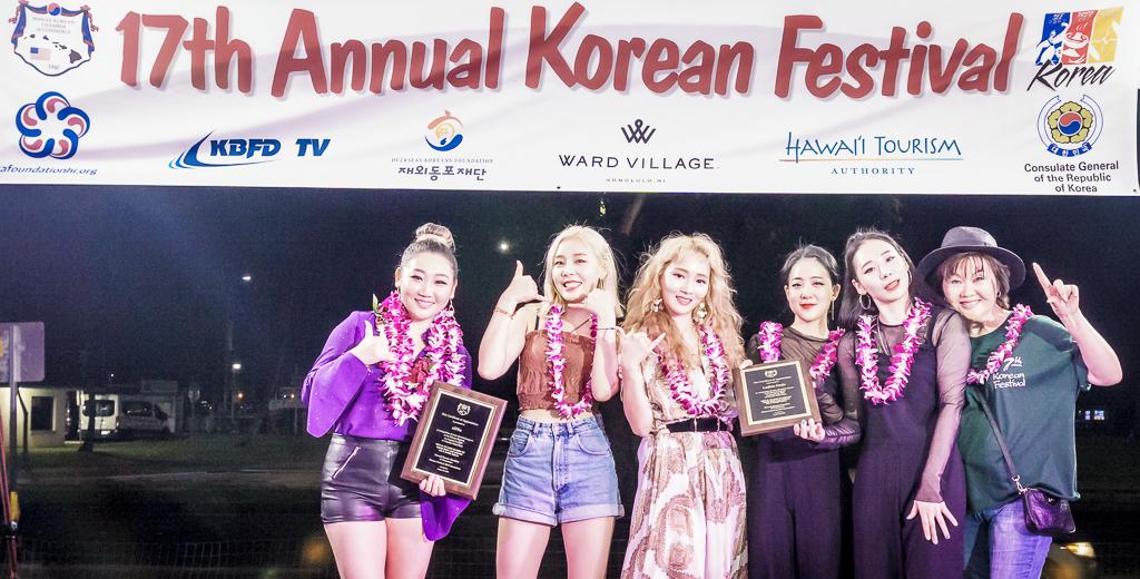 2019-KoreanFest_RossHamamura-16_WEB.jpg