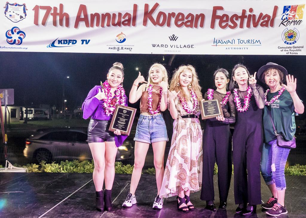 2019-KoreanFest_RossHamamura-15_WEB.jpg